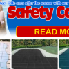 Safety Covers Blog