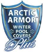 Big Arctic Logo 1