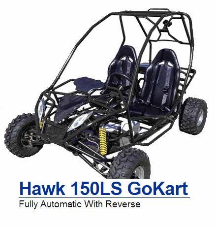 FGK - Go-Kart